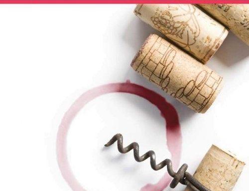 Festa del Vi de Batea: LaFou takes part at the 7th edition of the Festival to celebrate wine in the town of Batea